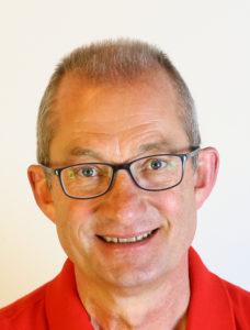 Hans Henrik Olsen