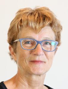 Helle Andersen
