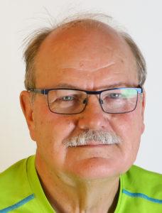 Henning Bentzen