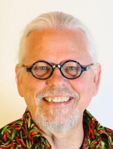Henrik Stougaard