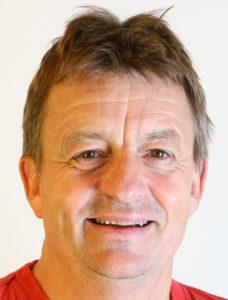 Jesper Mobeck