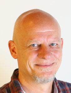 Jimmi Rasmussen