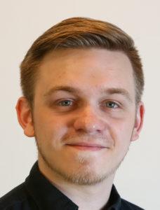 Kristoffer Nielsen