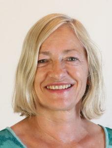 Pernille Espersen