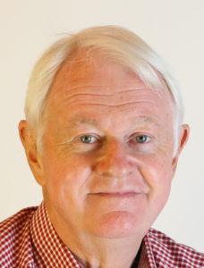 Torben Ankjærgaard
